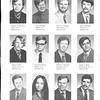 1971_elms_168