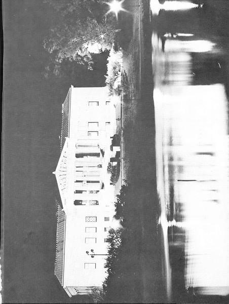 1977_elms_012