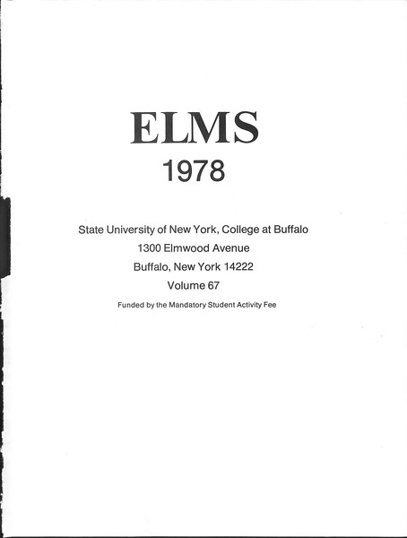 1978_elms_001