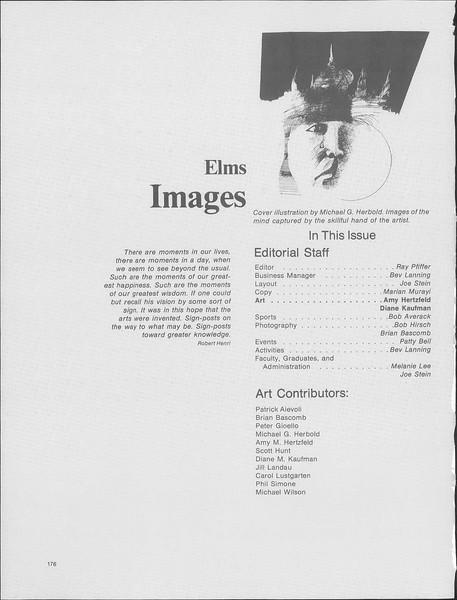 1978_elms_175