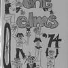 1974_elms_002