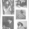 1971_elms_028