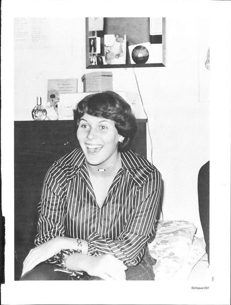 1978_elms_286