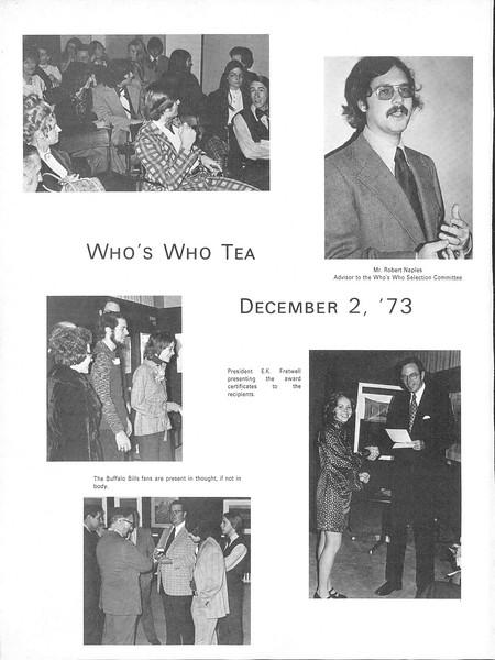 1974_elms_175