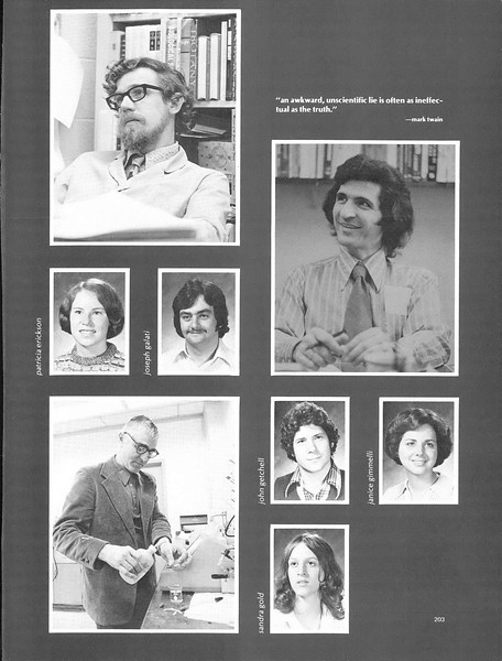 1976_elms_203