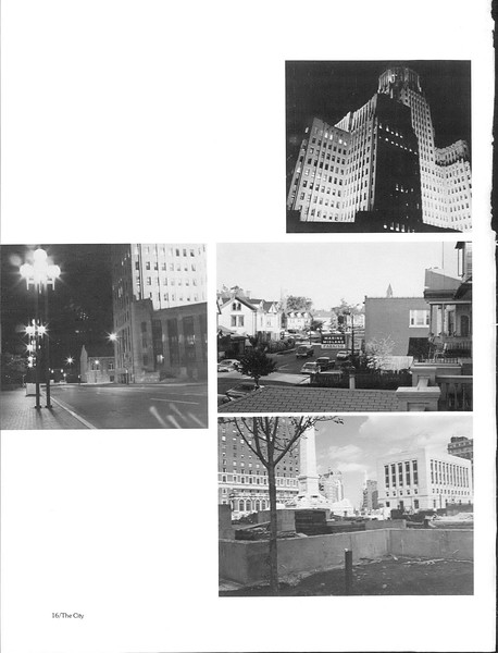 1977_elms_017