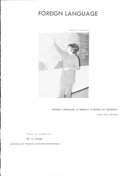 1973_elms_025