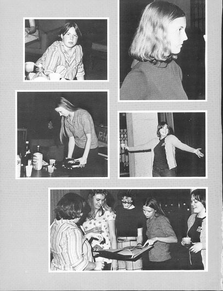 1976_elms_006