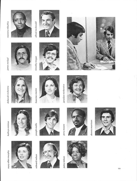 1976_elms_191