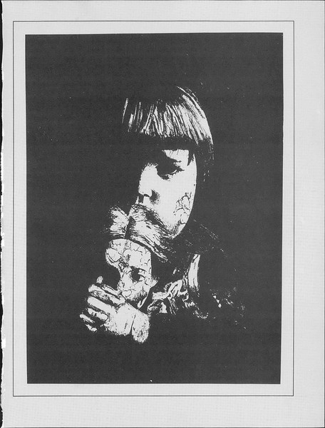 1978_elms_176