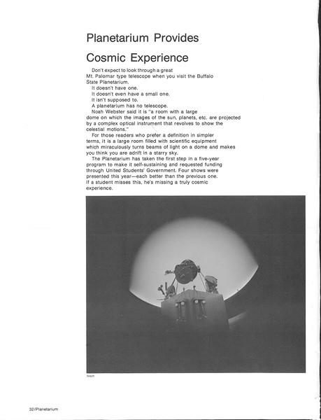 1978_elms_031