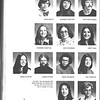 1975_elms_156