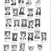 1972_elms_107