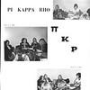 1973_elms_133