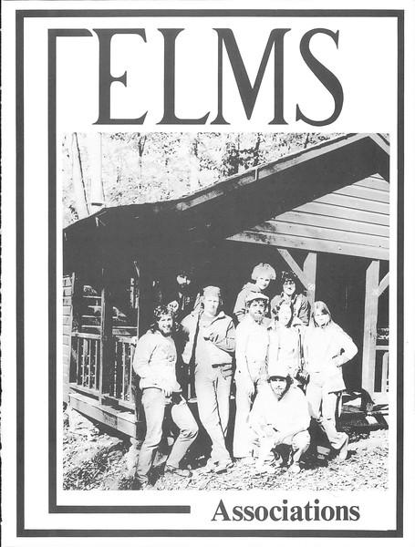1978_elms_072