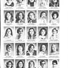 1978_elms_252