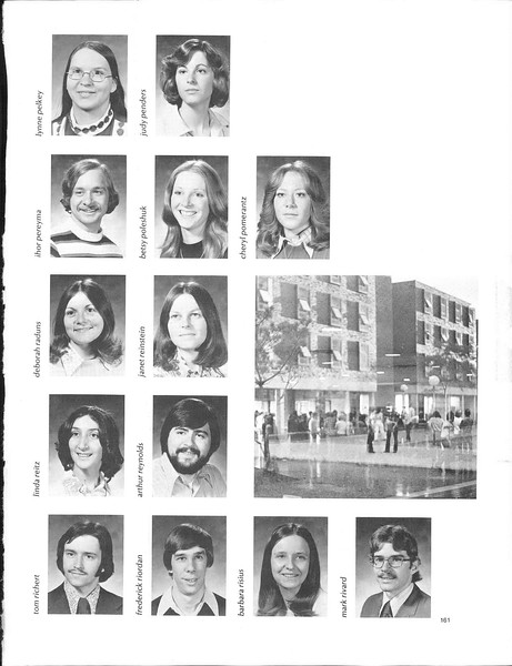 1976_elms_161