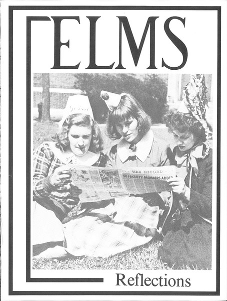 1978_elms_186