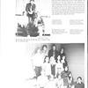 1971_elms_241