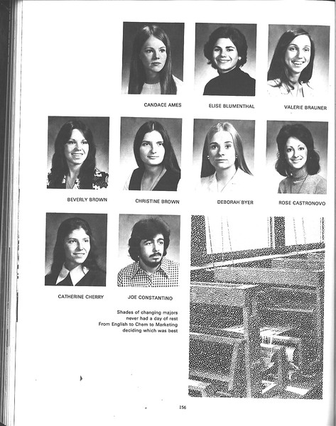 1975_elms_154
