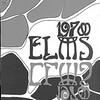 1970_elms_003