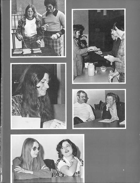 1976_elms_009