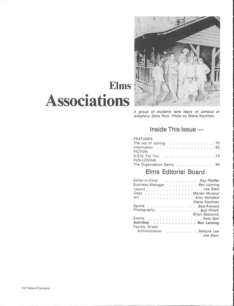 1978_elms_073