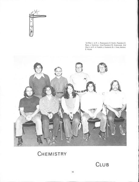 1974_elms_067
