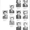 1971_elms_165