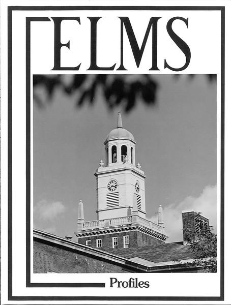 1978_elms_004