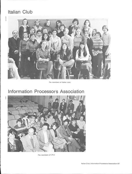 1978_elms_086