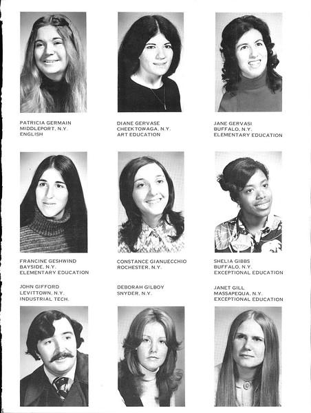 1973_elms_059