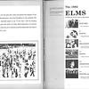 1982_elms_002
