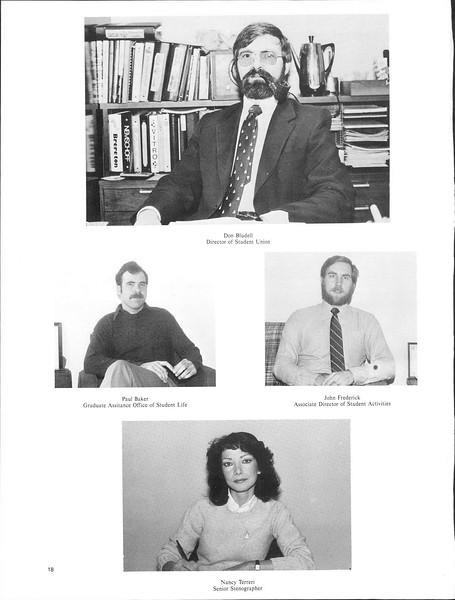 1983_elms_018