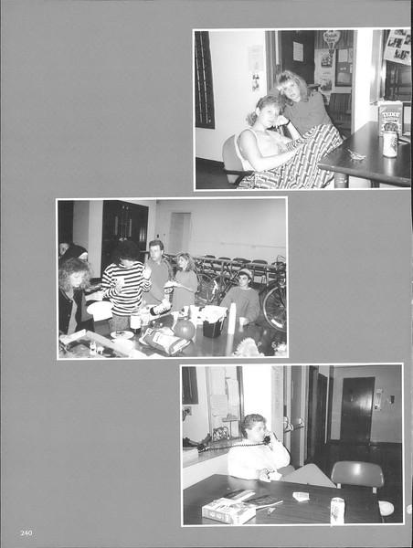 1989_elms_240