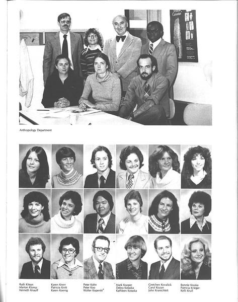 1981_elms_067