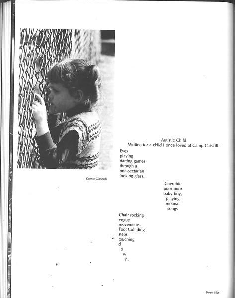 1981_elms_140
