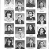 1983_elms_044
