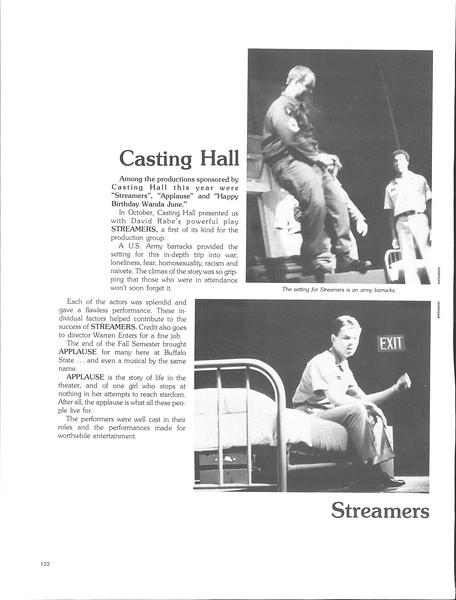 1980, Elms, yearbook