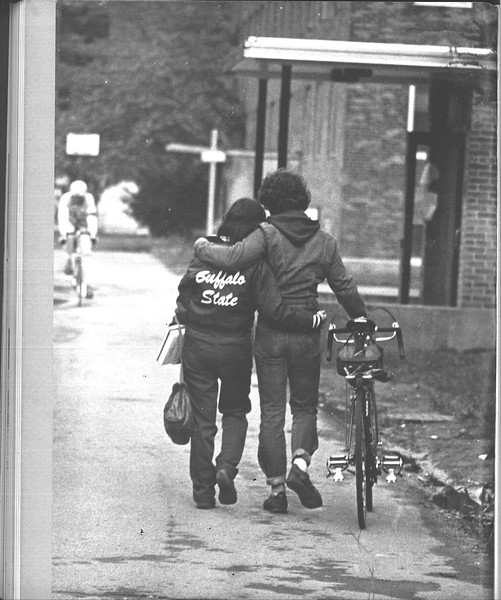 1982_elms_129