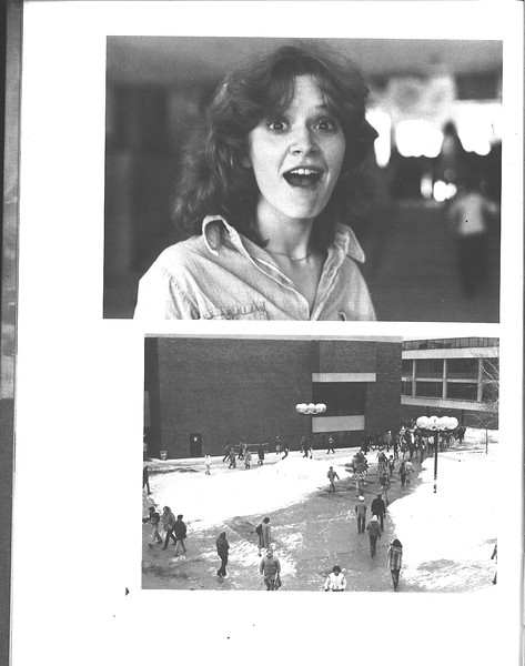 1981_elms_014