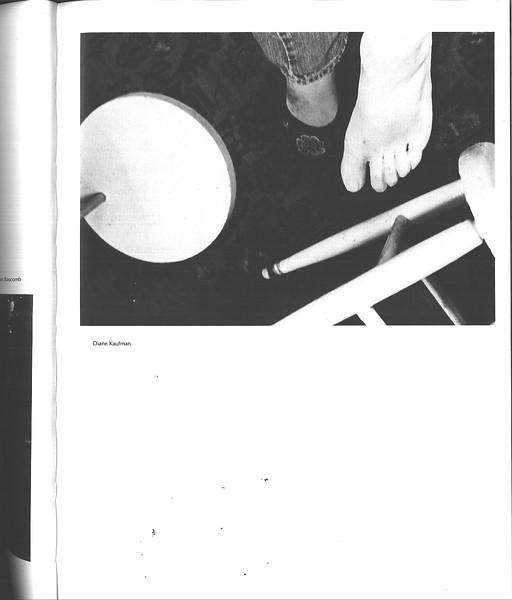 1981_elms_115