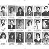 1985_elms_035