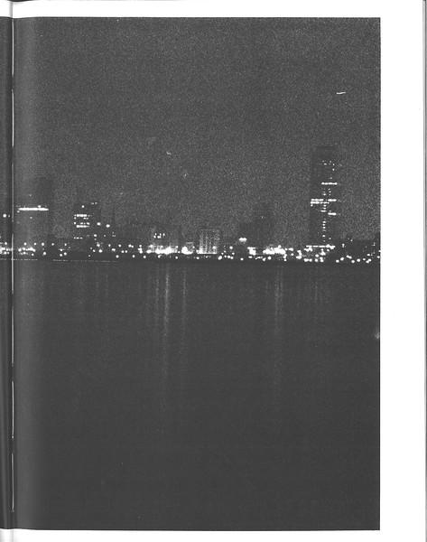 1981_elms_033