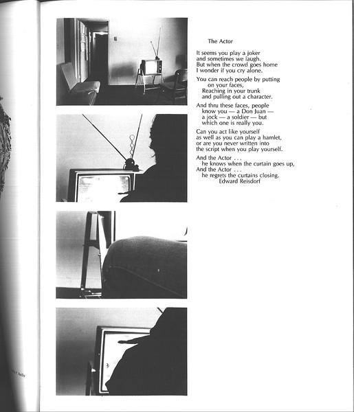 1981_elms_111