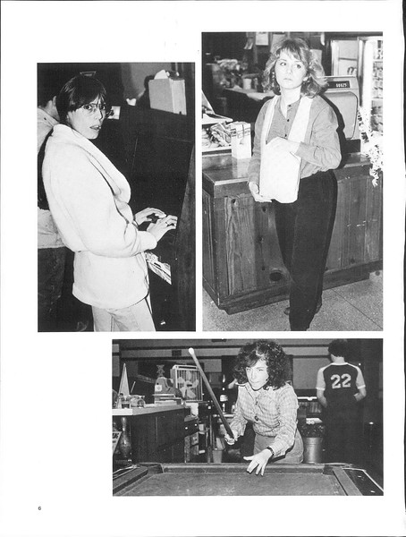 1983_elms_006