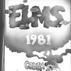 1981_elms_001