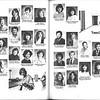1982_elms_092