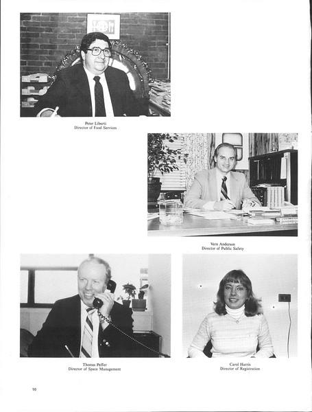 1983_elms_016