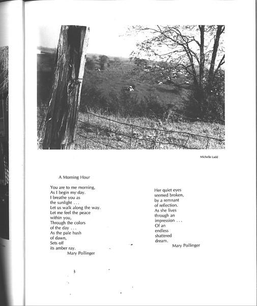 1981_elms_109